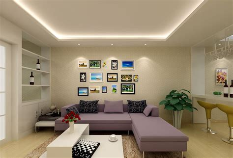 Small Living Room Design Ikea Interior House Design For Small Living Room