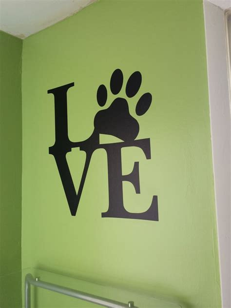 dog decorations for home best 25 dog room decor ideas on pinterest dog love dog