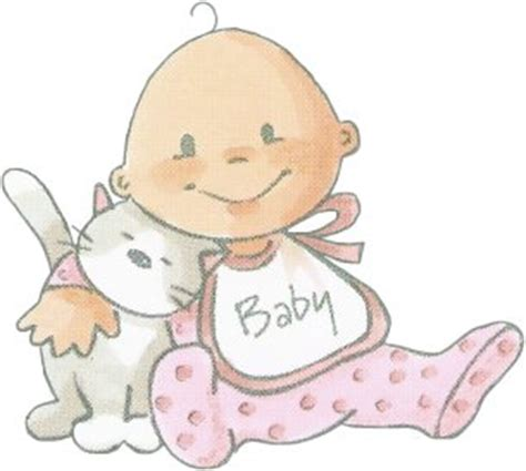imagenes niños traviesos bebes para imprimir
