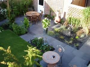 patio design photos inspiration from alda landscapes