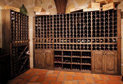 Wine Cellar Racks by Wine Cellar Racks Sosfund