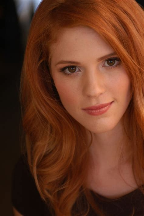 list of actresses with aubern hair most beautiful red haired actresses