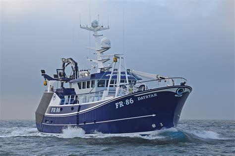 fishing boat new new boats 2017 p1 fishing news