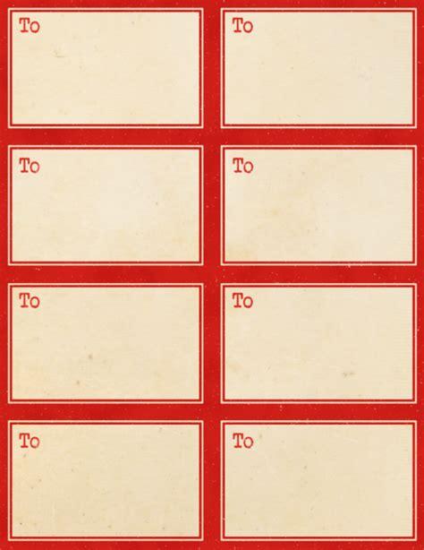 dennison labels templates printable vintage gummed labels inspired by dennison