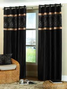 Black Gold Curtains Black Curtains With Gold Shimmers Pictures To Pin On Pinsdaddy