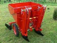 Potato Planter Manufacturers by Automatic Potato Planter Manufacturers Suppliers