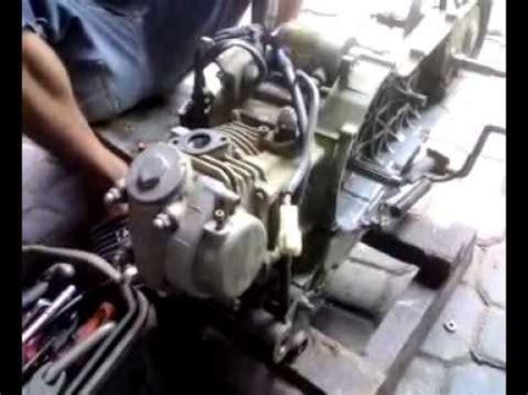 2790 Rantai Timing Suzuki X cara pasang rantai keteng motor mio soul yang tepat www