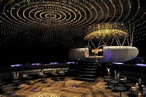 cavalli club the fairmont hotel that dubai site