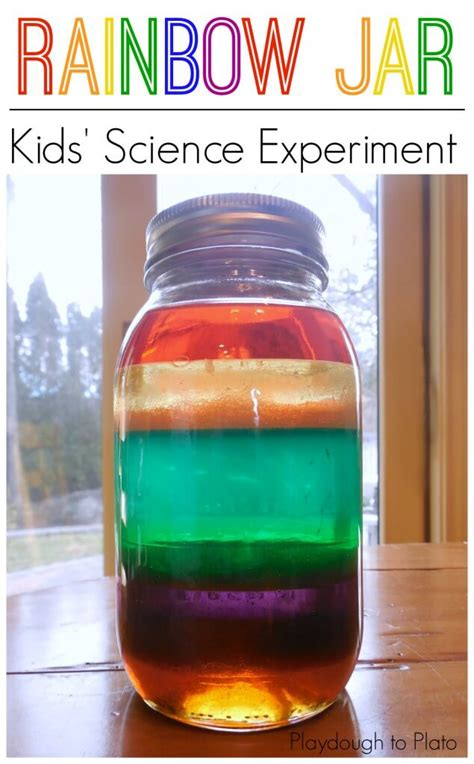 gg theme creator jar 8 fun easy science experiments for kids my craftily