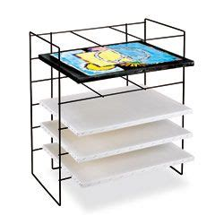 Canvas Drying Rack by 50 Best Images About Office On Visit Los
