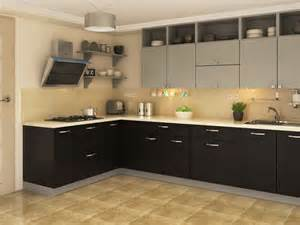 Indian Modular Kitchen Designs by Indian Style Modular Kitchen Design For Apartment