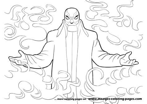 coloring pages for big hero 6 big hero 6 coloring pages