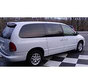 1999 DODGE GRAND CARAVAN SPORT  BuffysCarscom