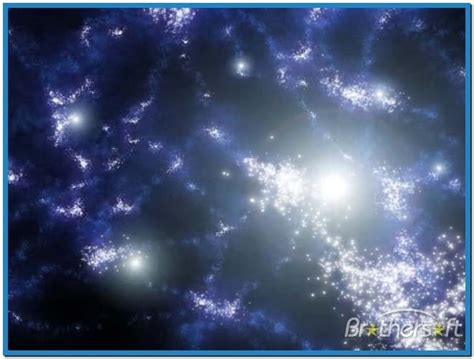 galaxy themes for windows xp galaxy screensaver windows 7 download free