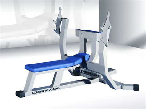 bench power press vhl 144 power bench press v3erre usa training
