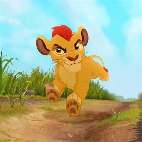 film lion guard return of the roar kr 243 l lew powraca kto powinien zaśpiewać piosenkę do the