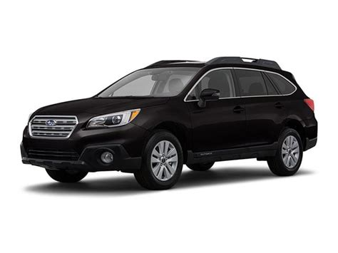 subaru outback black 2015 harley swain subaru vehicles for sale in hermiston or 97838
