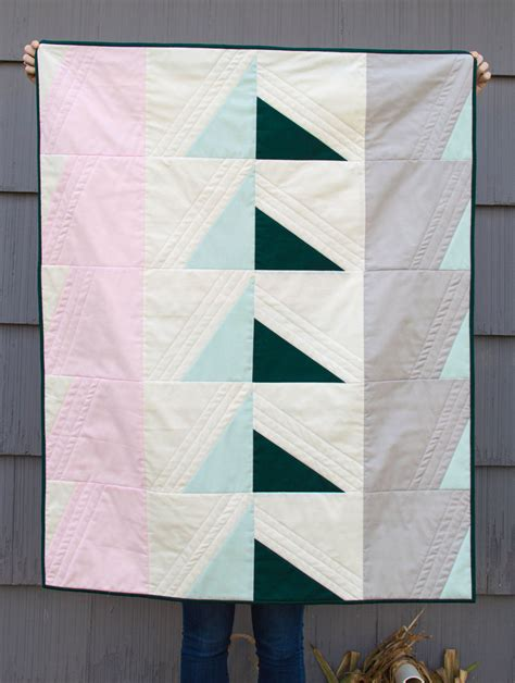 Bayside Quilting by A Fast Finish Quilt Bayside Suzy Quilts