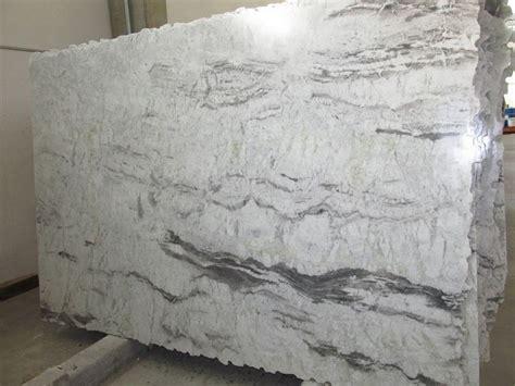 white princess quartzite white princess granite kitchen ideas home interior