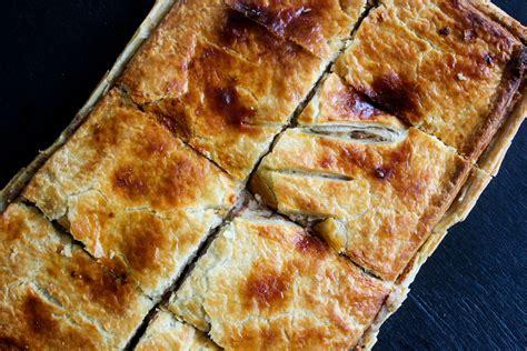 catering pies medium cut lewis pies