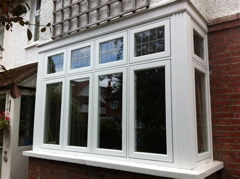 Garage Roof Design residence 9 or r9 windows products bjh windows and