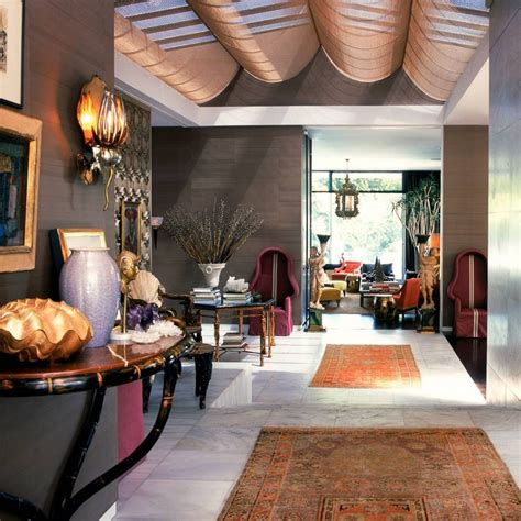10 best interior design instagram accounts to follow
