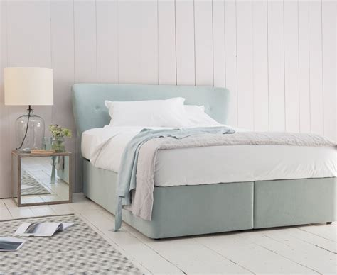 loaf bed store bed nifty ottoman storage bed loaf
