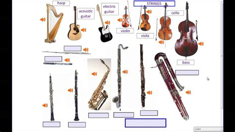 how to play musical instruments in 1 day bundle the only 3 books you need to learn how to play guitar how to play piano and how to play ukulele today best seller volume 17 books musical instruments part 1 of 2