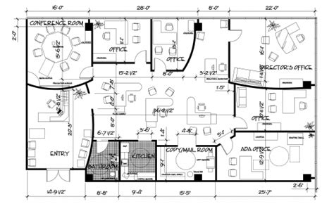 autocad 2d plans for houses draw autocad 2d house plan house design ideas