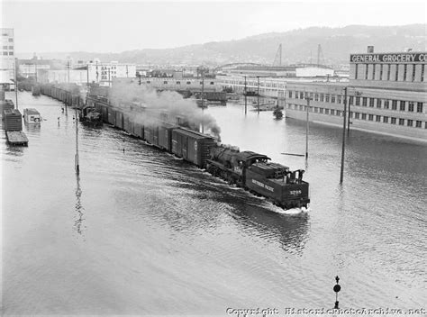 electric boats portland oregon 17 best images about historic photos oregon railroad on