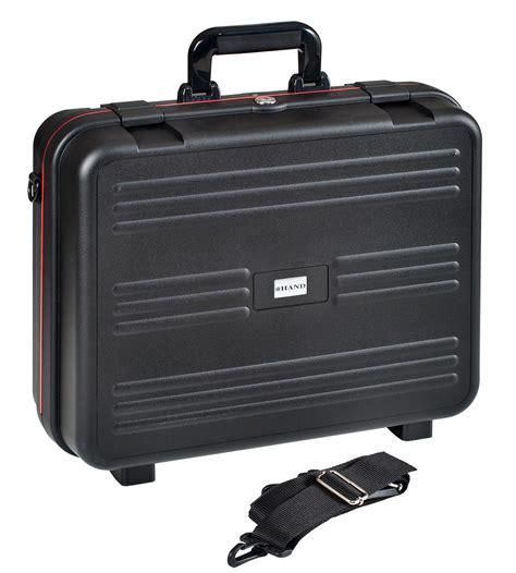 valigia porta pc cyber boxer valigetta porta pc gt line