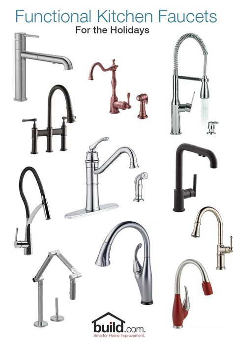 canadian tire kitchen sinks 100 kitchen faucets canadian tire bathroom faucets sink u0026 tub faucets lowe u0027s
