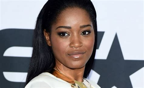top 10 richest black actresses 40 in the world 2018 world s top most