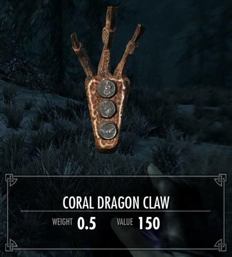 skyrim retrieve the golden claw skyrim the golden claw the elder scrolls v skyrim