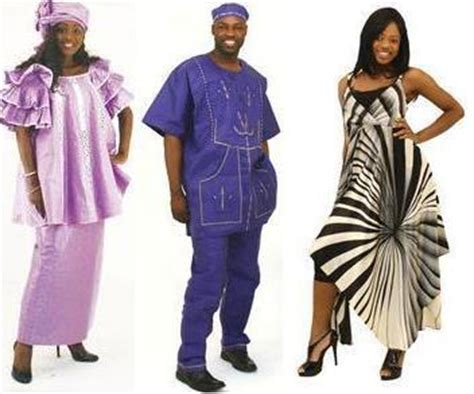 latest barbie fashion: african clothing for women