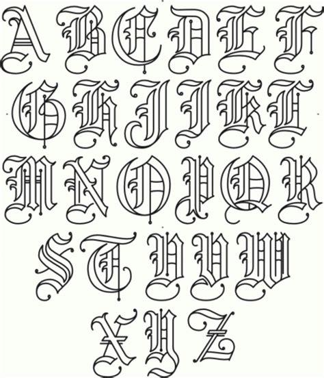 gangster graffiti alphabet gangster graffiti letters