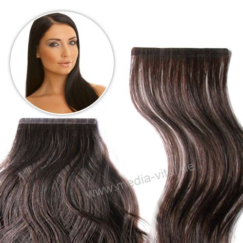 what shoo to use on hair extensions on 8cm hair extension echthaar str 228 hnen 30 45 60