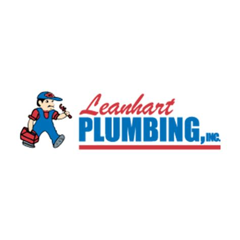 Plumbing Reviews by Leanhart Plumbing 3 Photos Plumbers Louisville Ky