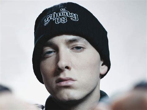 eminem best eminem wallpapers hd download