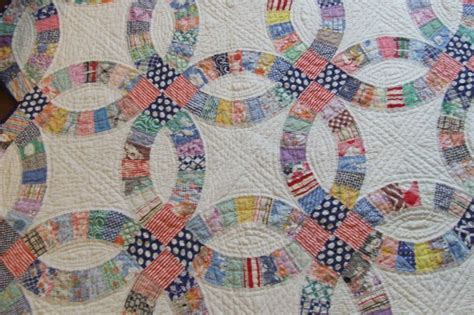 Best Place To Buy A Quilt by 10 Unique Wedding Gifts Ideas