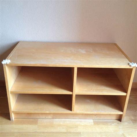 regalo sofa madrid regalo mueble de televisi 243 n y mesa frente a sof 225