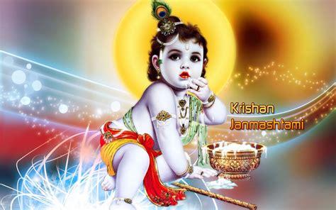 wallpaper for desktop of lord krishna lord krishna hd wallpapers desktop hd wallpapers