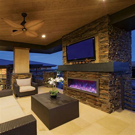 amantii bi 50 slim panorama 50 inch indoor outdoor