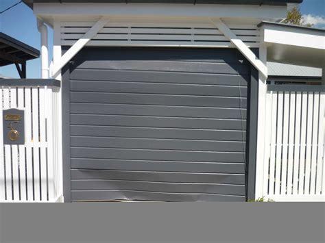 Garage Door Springs Wellington Garage Door Repair Doors Direct