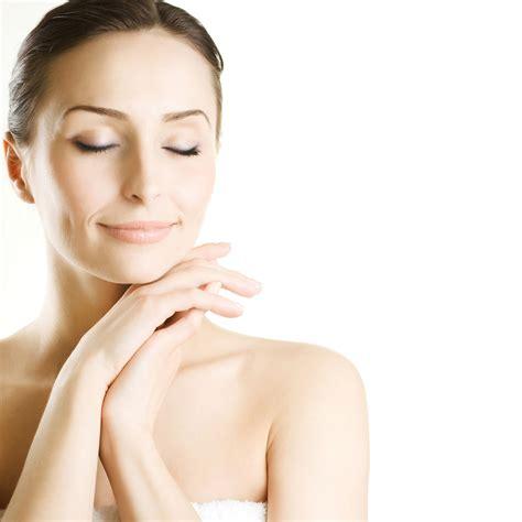 skin tips in urdu for winter in for in