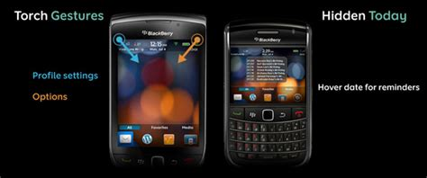 kumpulan themes blackberry 9800 playberry v3 5 9800 playbook theme free blackberry