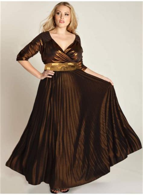 26126 Lace Dress lace dress evening gowns plus size dresses