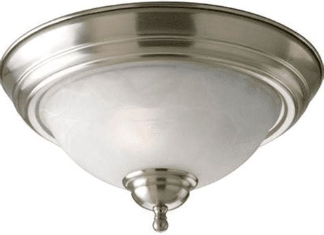 Home Depot Lighting Clearance by Home Depot Canada Deals