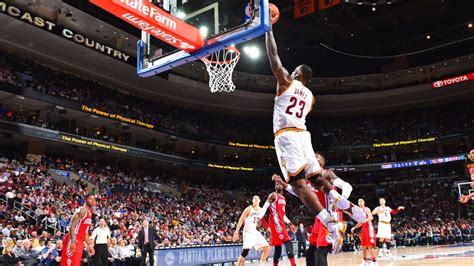 lebron james  cleveland cavaliers  youngest  nba