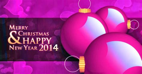 sms for happy new year 2014 sad birthday sms happy new year 2014